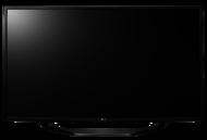Televizoare TV LG 49UH6207TV LG 49UH6207