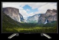 Televizoare TV Sony KDL-50WF660TV Sony KDL-50WF660