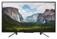 Televizoare TV Sony KDL-50WF660 + AVstore Voucher 550ron cadou!TV Sony KDL-50WF660 + AVstore Voucher 550ron cadou!