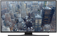 Televizoare TV Samsung 55JU6440TV Samsung 55JU6440