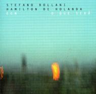 Muzica CD CD ECM Records Stefano Bollani/Hamilton de Holanda: O que seraCD ECM Records Stefano Bollani/Hamilton de Holanda: O que sera