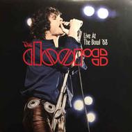Viniluri VINIL Universal Records The Doors - Live At The Bowl 68 (180gVINIL Universal Records The Doors - Live At The Bowl 68 (180g