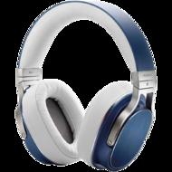 Casti Hi-Fi - pentru audiofili Casti Hi-Fi OPPO PM-3 resigilatCasti Hi-Fi OPPO PM-3 resigilat