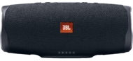 Boxe Amplificate JBL Charge 4 ResigilatJBL Charge 4 Resigilat