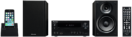 Sisteme mini Pioneer X-HM32VPioneer X-HM32V