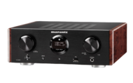 Amplificatoare  Marantz HD-AMP1 Marantz HD-AMP1