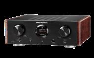 Amplificatoare integrate  Marantz HD-AMP1 Marantz HD-AMP1