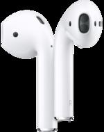 Casti Casti Apple AirPods 2Casti Apple AirPods 2