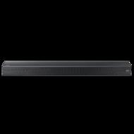 Soundbar Soundbar Samsung HW-MS550/ENSoundbar Samsung HW-MS550/EN