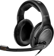 Casti Casti PC/Gaming Sennheiser PC 363DCasti PC/Gaming Sennheiser PC 363D