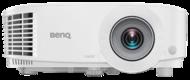 Videoproiectoare Videoproiector BenQ MH733Videoproiector BenQ MH733