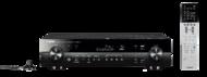 Receivere AV Receiver Yamaha RX-S601DReceiver Yamaha RX-S601D