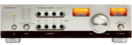 Amplificatoare casti Amplificator casti Audio-Technica AT-HA5050HAmplificator casti Audio-Technica AT-HA5050H