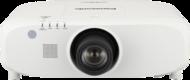 Videoproiectoare Videoproiector Panasonic PT-EW540EJVideoproiector Panasonic PT-EW540EJ