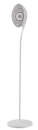 Standuri boxe  Standuri KEF - E301 Standuri KEF - E301