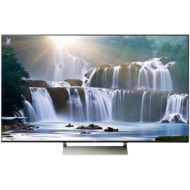 Televizoare  TV SONY BRAVIA 65XE9305, 164cm, 4K,  HDR, Android TV + Soundbar Sony HT-RT3 cadou! TV SONY BRAVIA 65XE9305, 164cm, 4K,  HDR, Android TV + Soundbar Sony HT-RT3 cadou!