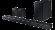 Soundbar Soundbar Samsung HW-K950Soundbar Samsung HW-K950