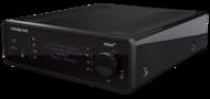 Mini Systems Cambridge Audio Minx XiCambridge Audio Minx Xi