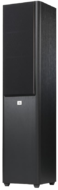 Boxe Boxe JBL STUDIO 270Boxe JBL STUDIO 270
