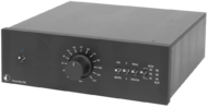 Preamplificatoare Phono ProJect Phono Box RSProJect Phono Box RS