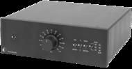 Preamplificatoare Phono ProJect Phono Box RSProJect Phono Box RS