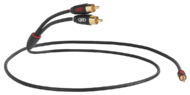 Cabluri audio Cablu QED Profile J2PCablu QED Profile J2P