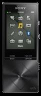 Playere portabile Sony Walkman NWZ-A15Sony Walkman NWZ-A15