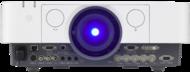 Videoproiectoare Videoproiector Sony VPL-FX30Videoproiector Sony VPL-FX30