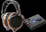 Pachete PROMO Casti si AMP Pachet PROMO Audeze LCD 2  + Chord Hugo 2Pachet PROMO Audeze LCD 2  + Chord Hugo 2
