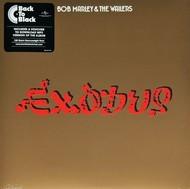 Viniluri VINIL Universal Records Bob Marley & The WailersVINIL Universal Records Bob Marley & The Wailers