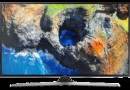 Televizoare  TV Samsung UE58MU6122, LED UHD, HDR, 147 cm TV Samsung UE58MU6122, LED UHD, HDR, 147 cm