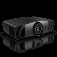 Videoproiectoare Videoproiector BenQ W5700Videoproiector BenQ W5700