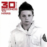 Viniluri VINIL Universal Records 30 Seconds To Mars - 30 Seconds To MarsVINIL Universal Records 30 Seconds To Mars - 30 Seconds To Mars