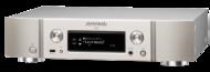 Streamer DAC Marantz NA8005DAC Marantz NA8005