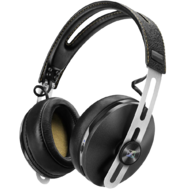 Casti pentru telefon (cu microfon) Casti Sennheiser Momentum over-ear M2 WirelessCasti Sennheiser Momentum over-ear M2 Wireless