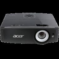 Videoproiectoare Videoproiector Acer P6500Videoproiector Acer P6500