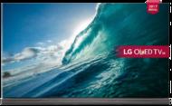 Televizoare  TV LG 65G7V, OLED Signature, HDR, Dolby Vision, 164cm TV LG 65G7V, OLED Signature, HDR, Dolby Vision, 164cm