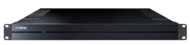 Amplificatoare integrate Amplificator Yamaha XDA-QS5400RKAmplificator Yamaha XDA-QS5400RK