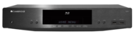 Playere BluRay Blu Ray Player Cambridge Audio CXUBlu Ray Player Cambridge Audio CXU