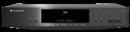 Blu Ray Player Cambridge Audio CXUBlu Ray Player Cambridge Audio CXU