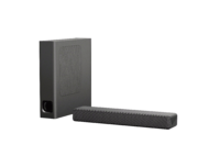 Soundbar  Bara de sunet compacta Sony HT-MT500, Subwoofer Wireless, Wi-Fi, Bluetooth LDAC, NFC Bara de sunet compacta Sony HT-MT500, Subwoofer Wireless, Wi-Fi, Bluetooth LDAC, NFC