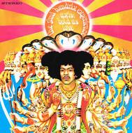 Viniluri VINIL Universal Records The Jimi Hendrix Experience - Axis: Bold As LoveVINIL Universal Records The Jimi Hendrix Experience - Axis: Bold As Love