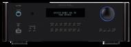 Amplificatoare integrate Amplificator Rotel RA-1592Amplificator Rotel RA-1592