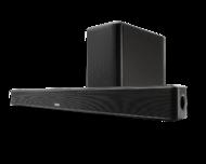 Soundbar Denon DHT-S514Denon DHT-S514