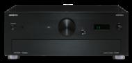 Amplificatoare integrate Amplificator Onkyo A-9000R Amplificator Onkyo A-9000R