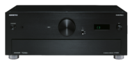 Amplificatoare Amplificator Onkyo A-9000R Amplificator Onkyo A-9000R