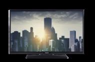 Televizoare TV Panasonic TX-40C300ETV Panasonic TX-40C300E