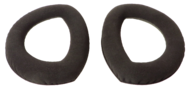 Accesorii CASTI Sennheiser Earpads HD 700Sennheiser Earpads HD 700