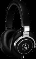 Casti Casti DJ Audio-Technica ATH-M70x NegruCasti DJ Audio-Technica ATH-M70x Negru