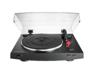 Pick-up Pickup Audio-Technica AT-LP3 resigilatPickup Audio-Technica AT-LP3 resigilat